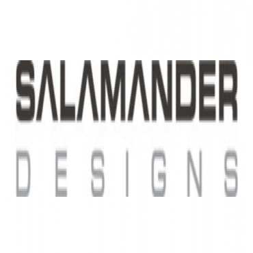 Salamander Designs Fps Fixed Height Mobile Stand Fps1/Fh/Ggfps1/Fh/Gg