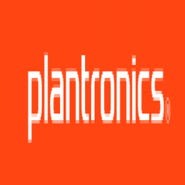 Plantronics Spare Eartips Voyager 6200 - Large 211149-03