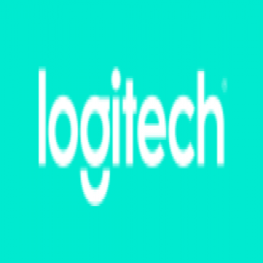 Logitech Tap For Zoom Rooms - Small Bundle Z-Tap-Small-Bdl