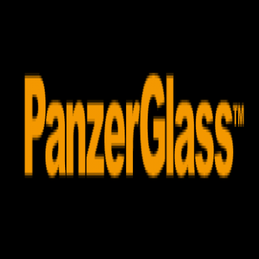 Panzerglass Google Fall 19 N Cf Black 4761