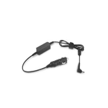 Lenovo 65W Round Tip Dc Travel Adapter ( 4X20Q58228
