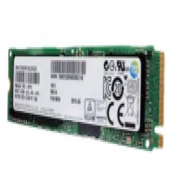 Lenovo Thinkcentre 512Gb M.2 Pcie Nvme Ssd 4Xb0Q11720