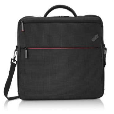 Lenovo Thinkpad Professional 15.6 Slim Top-Load 4X40Q26385