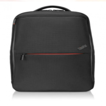 "Lenovo Thinkpad Professional 15.6"" Backpack 4X40Q26383"