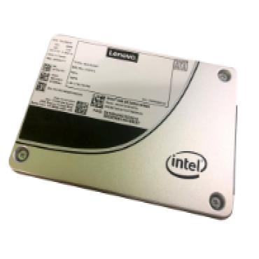 "Lenovo Thinksystem 2.5"" S4610 960Gb Ms Sata Ssd 4Xb7A13635"