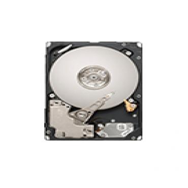 """Lenovo Thinksystem 3.5"""" 1Tb 7.2K Sata 6Gb Hot Swap 512N Hdd 7Xb7A00049"""