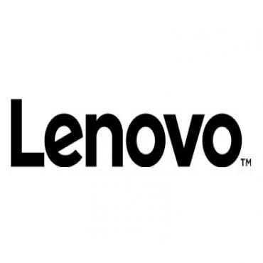 Lenovo Thinksystem Sr530/ Sr570/ Sr630 X8/ X16 Pcie Lp+Fh Riser 1 Kit 7Xh7A05893