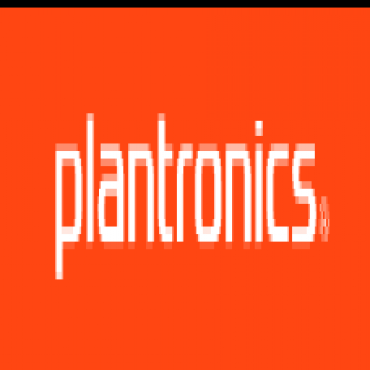 Plantronics Y-Adapter Digital Training Cable With Mute And Qd Clamp 79694-11