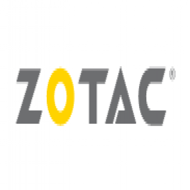 Zotac Vc549 - 8Gb-Ram 120Gb-Ssd Win10 Teams Vc549-8G120Gw10Iot-Teams