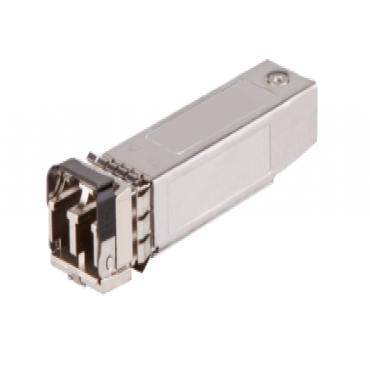 HPE Bundle Incl 2 X J9150D Hp X132 10G Sfp+ Lc Sr Transceivers J9150D-2Pack