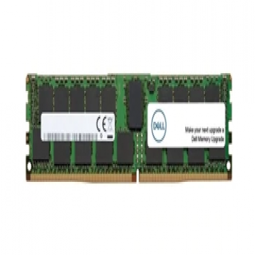 Dell 16Gb Rdimm Ddr4 Ecc 2666Mhz Dual Rank X8 Data Memory- 14G Only Aa138422