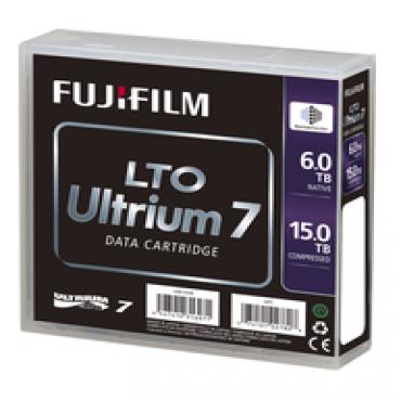 Fujifilm Lto7 Bonus - Buy 40 Get A Bonus Stanley Tool Kit 71036-Tool
