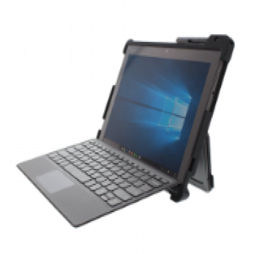 Lenovo Gumdrop Droptech Lenovo Miix510/ 520 Case Dt-Lm520-Blk Blk 4Z10Q76933