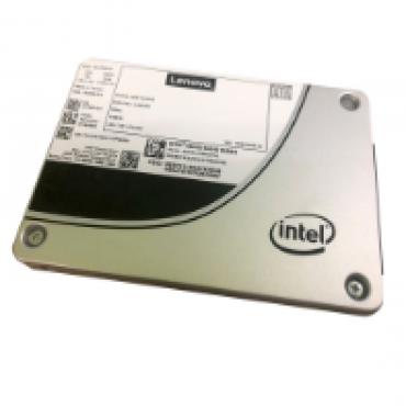 "Lenovo Thinksystem 2.5"" S4510 240Gb En Sata Ssd 4Xb7A10247"