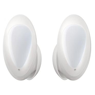 Samsung Galaxy Buds -White Sm-R170Nzwaxsa