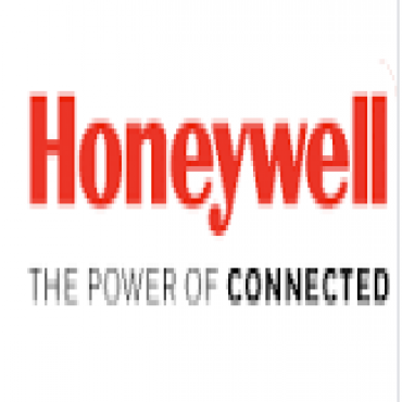 Honeywell 1D Pdf417 2D Sr Focus Black Scanner 1902Gsr-2Usb-5-A