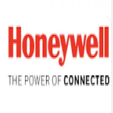 Honeywell 1D Pdf417 2D Sr Focus Black Scanner 1902Gsr-2Usb-5-Bfa