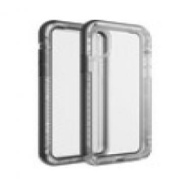 Otterbox Lp Next Iphone X/ Xs Black Crystal 77-59661