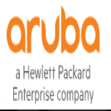 Aruba 2930F 48G Poe+ 4Sfp Switch - Factory Refurbished - Life Wty Jl262Ar