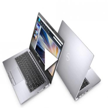 "Bundle Dell Latitude 7400 I5-8365U 14"" Fhd 8Gb & D6000 Usb-C Universal Dock 51X37-D"