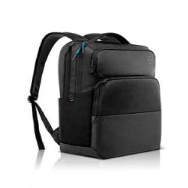 "Dell Pro Backpack (Po1520P) Fits Up To 15"" 1Yr 460-Bcov"