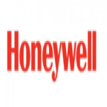 Honeywell Cn80 Holster Holster Clips Onto Standard Belt Scan Handle Compatible Cn80-Hst-Shc