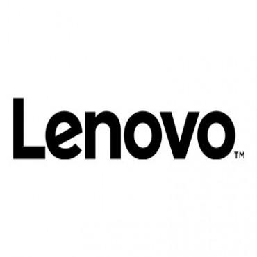 Lenovo 16Gb Truddr4 2400 Mhz (2Rx8 1.2V) Ecc Udimm 01Kn325