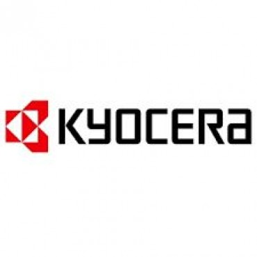 Kyocera Toner Kit Tk-3134 - Black For Ecosys M3560Idn/ M3550Idn 1T02Lv0As0