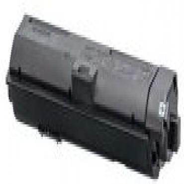 Kyocera Toner Kit Tk-1154 - Black For Ecosys P2235dw/ P2235dn 1t02rv0as0