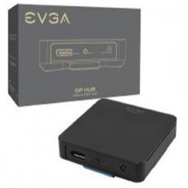 EVGA Display port to 3x DP Hub 200-DP-1301-L4
