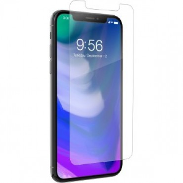 MOPHIE INVISIBLESHIELD-AI NG-GLASSPLUS-CASE FRIENDLY SCREEN - LARGE 200101013
