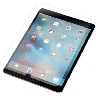 MOPHIE INVISIBLESHIELD GLASS+ APPLE IPAD AIR/AIR2/9.7IN PRO/9.7IN 2017 SCREEN 200101105
