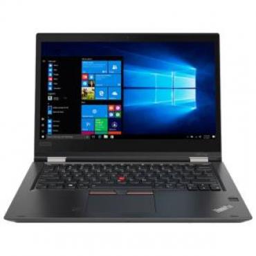 Lenovo Thinkpad X380 13.3In Fhd Touch+Pen I7-8550U 8Gb Ram 256Gb Ssd 4G-Lte 4 Cell Win10 Pro 3Yrdp