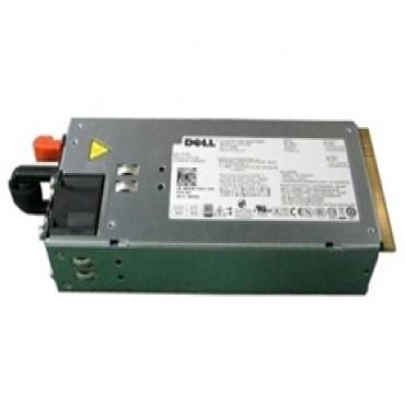Dell Single, Hot-plug Power Supply (1+ 0), 750w, Cuskit 450-aebn 188854