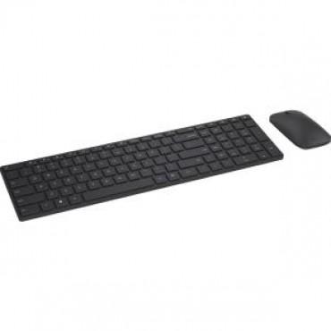Microsoft Designer Bluetooth Desktop 7N9-00028