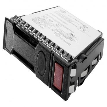 HPE 4TB SATA Server Midline Hard Drives 861683-B21