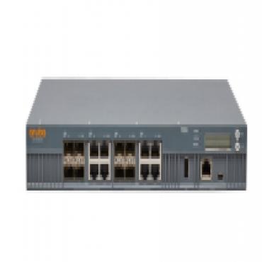 Aruba 7030 (Rw) 64 Ap Branch Cntlr - Does Not Include Au Power Cord Add Jw114A Jw686A