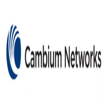 Cambium Cnpilot E600 Indoor Row No Psu 802.11Ac wave Pl-E600X00A-Rw