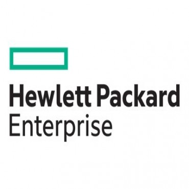 HPE DL20/ML30 Gen10 M.2/Dedicated iLO and Serial Port Kit (P06687-B21)