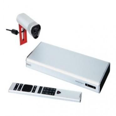 Polycom Realpresence Group 310 Eagle Eye Acoustic Cam - Maintenance Req 7200-65320-012