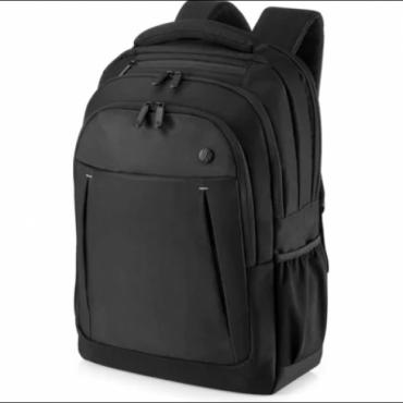 Hp 17.3 Business Backpack (2Sc67Aa) 2Sc67Aa