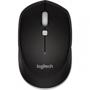 Logitech M337 BLUETOOTH MOUSE - BLUE 910-004534