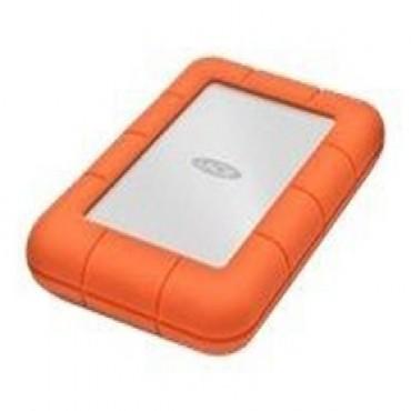 LaCie 1TB Rugged Mini USB 3.0 301558 209186