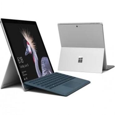 Microsoft Surface Pro 5 Privacyp6251
