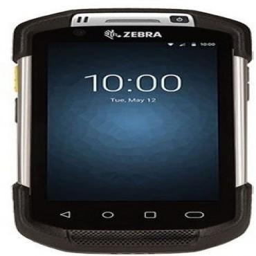 Tc75X Se4750 F Cam R Cam Android 2 Simtc75Fk-2Mb22Ad-A6