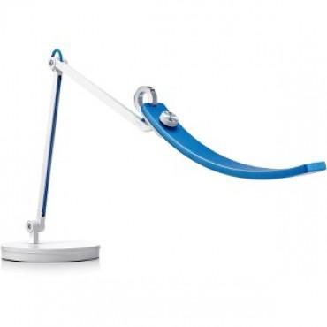 BENQ WiT e-Reading Desk Lamp LED Light (Blue) 9H.W3PQD.EQ1