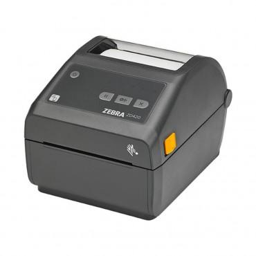 Dt Printer Zd420 Standard Ezpl 203 Dpizd42042-D0Pe00Ez