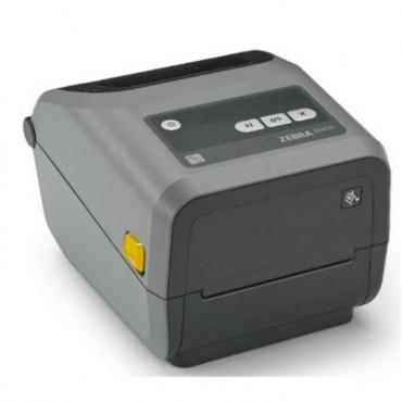 Tt Printer Zd420 Standard Ezpl 203 Dpizd42042-T0P000Ez