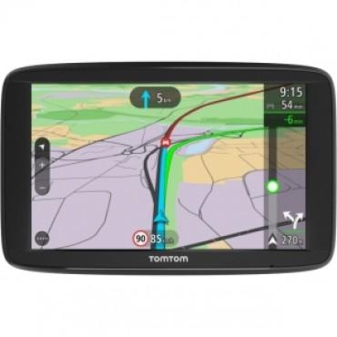 TOMTOM VIA 52 GPS 1AP5.106.00