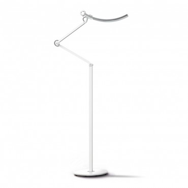 Benq Wit Floor Stand Extension White 5j.w3p14.021